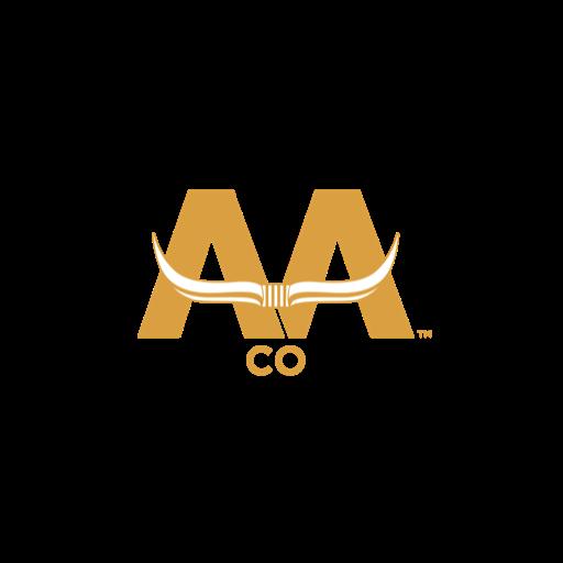 aa-co