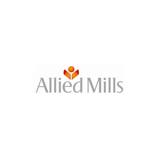 allied-mills