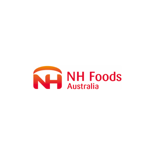 nh-foods
