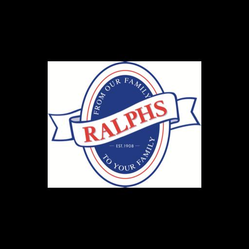 ralphs-meat
